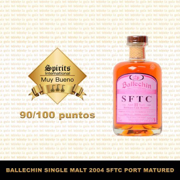 Ballechin-2005-SFTC