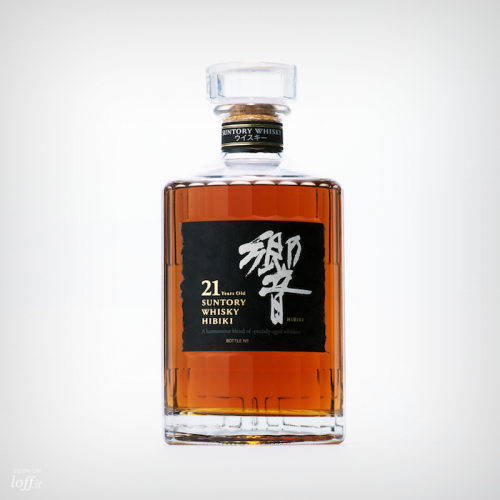SPIRITS INTERNATIONAL, SPIRIT, ALCOHOL, CATA, WHISKY, WHISKEY, WHISKIES, BOURBON, MALT, JAPON, JAPAN, NIKKA, SUNTORI, CURIOSIDADES 1