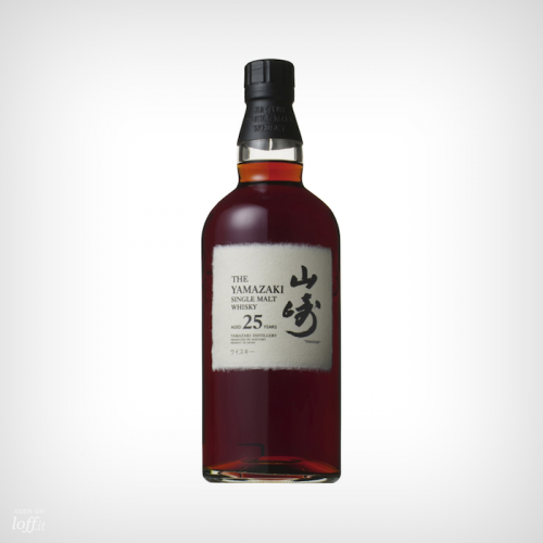 SPIRITS INTERNATIONAL, SPIRIT, ALCOHOL, CATA, WHISKY, WHISKEY, WHISKIES, BOURBON, MALT, JAPON, JAPAN, NIKKA, SUNTORI, CURIOSIDADES 3