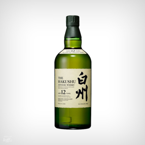 SPIRITS INTERNATIONAL, SPIRIT, ALCOHOL, CATA, WHISKY, WHISKEY, WHISKIES, BOURBON, MALT, JAPON, JAPAN, NIKKA, SUNTORI, CURIOSIDADES 5